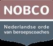 Nederlandse Orde van Beroeps Coaches