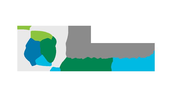 INNcontact coaching en opleiding