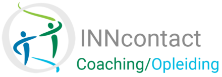 INNcontact